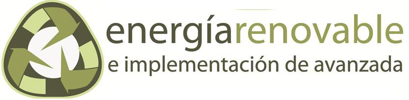 ENERGÍAS RENOVABLES CHILE, Somos una  empresa experimentada en energías limpias. Nuestra tienda es online y física. Paneles solares, turbinas eólicas, neveras etc.. Ademas construimos casas 100% sustentables llave en mano